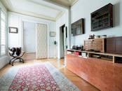 Квартиры,  Москва Таганская, цена 189 000 000 рублей, Фото