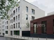 Квартиры,  Москва Таганская, цена 84 428 370 рублей, Фото