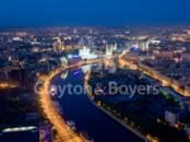 Квартиры,  Москва Выставочная, цена 148 425 000 рублей, Фото