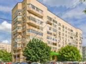Квартиры,  Москва Белорусская, цена 82 900 000 рублей, Фото