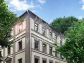 Квартиры,  Москва Кропоткинская, цена 63 000 000 рублей, Фото