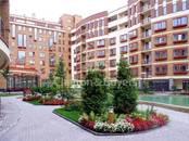 Квартиры,  Москва Новокузнецкая, цена 75 000 000 рублей, Фото