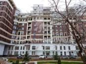 Квартиры,  Москва Полянка, цена 168 034 230 рублей, Фото