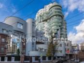 Квартиры,  Москва Проспект Мира, цена 73 618 800 рублей, Фото