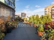 Квартиры,  Москва Проспект Мира, цена 130 614 000 рублей, Фото