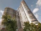 Квартиры,  Москва Славянский бульвар, цена 73 000 000 рублей, Фото
