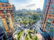 Квартиры,  Москва Университет, цена 188 340 210 рублей, Фото