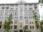 Квартиры,  Москва Арбатская, цена 91 190 500 рублей, Фото