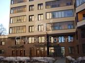 Квартиры,  Москва Цветной бульвар, цена 81 500 000 рублей, Фото