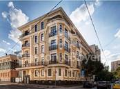 Квартиры,  Москва Кропоткинская, цена 175 791 550 рублей, Фото
