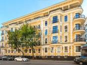 Квартиры,  Москва Кропоткинская, цена 248 939 600 рублей, Фото