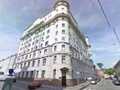 Квартиры,  Москва Новокузнецкая, цена 71 570 135 рублей, Фото
