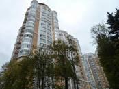 Квартиры,  Москва Славянский бульвар, цена 74 370 706 рублей, Фото