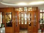 Квартиры,  Москва Смоленская, цена 160 299 000 рублей, Фото