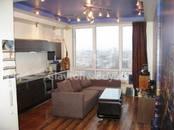 Квартиры,  Москва Аэропорт, цена 34 850 000 рублей, Фото