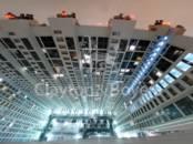 Квартиры,  Москва Аэропорт, Фото