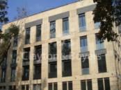 Квартиры,  Москва Арбатская, цена 497 879 200 рублей, Фото
