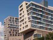 Квартиры,  Москва Цветной бульвар, цена 153 418 080 рублей, Фото