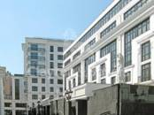 Квартиры,  Москва Курская, цена 173 894 730 рублей, Фото