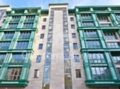 Квартиры,  Москва Пушкинская, цена 306 836 160 рублей, Фото
