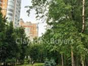 Квартиры,  Москва Славянский бульвар, цена 51 500 000 рублей, Фото