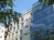 Квартиры,  Москва Смоленская, цена 180 009 840 рублей, Фото