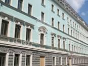 Квартиры,  Москва Тверская, цена 155 587 250 рублей, Фото