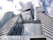 Квартиры,  Москва Выставочная, цена 211 357 200 рублей, Фото