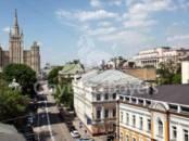 Квартиры,  Москва Арбатская, цена 822 936 400 рублей, Фото