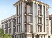 Квартиры,  Москва Киевская, цена 172 104 000 рублей, Фото