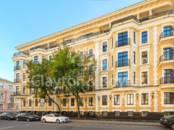 Квартиры,  Москва Кропоткинская, цена 282 007 500 рублей, Фото