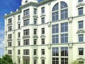 Квартиры,  Москва Кунцевская, цена 184 960 000 рублей, Фото