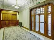 Квартиры,  Москва Курская, цена 68 074 000 рублей, Фото