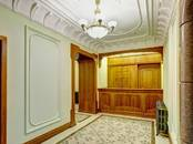 Квартиры,  Москва Курская, цена 82 902 000 рублей, Фото
