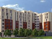 Квартиры,  Москва Менделеевская, цена 157 828 000 рублей, Фото