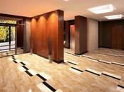 Квартиры,  Москва Менделеевская, цена 144 364 000 рублей, Фото