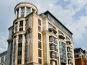 Квартиры,  Москва Новокузнецкая, цена 145 000 000 рублей, Фото