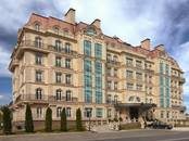 Квартиры,  Москва Пролетарская, цена 130 621 240 рублей, Фото
