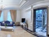 Квартиры,  Москва Пролетарская, цена 306 780 160 рублей, Фото