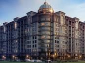Квартиры,  Москва Спортивная, цена 331 840 000 рублей, Фото