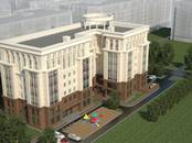 Квартиры,  Москва Таганская, цена 157 828 000 рублей, Фото