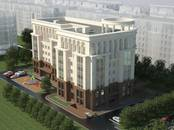Квартиры,  Москва Таганская, цена 68 068 000 рублей, Фото
