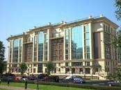 Квартиры,  Москва Тульская, цена 265 200 000 рублей, Фото