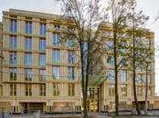 Квартиры,  Москва Тверская, цена 113 967 000 рублей, Фото
