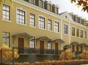 Квартиры,  Москва Выставочная, цена 174 624 000 рублей, Фото