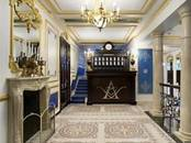 Квартиры,  Москва Чистые пруды, цена 344 760 000 рублей, Фото