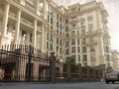 Квартиры,  Москва Фрунзенская, цена 117 014 000 рублей, Фото