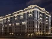 Квартиры,  Москва Фрунзенская, цена 185 510 000 рублей, Фото