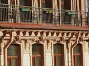 Квартиры,  Москва Курская, цена 142 214 000 рублей, Фото