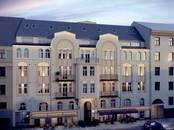 Квартиры,  Москва Кузнецкий мост, цена 239 904 000 рублей, Фото